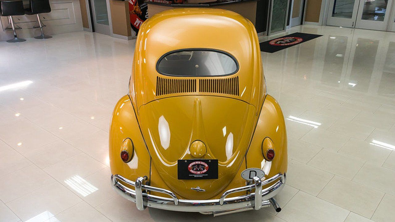 https://classics.autotrader.com/classic-cars/1956/volkswagen/beetle ...