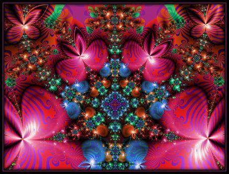 DeviantArt: More Collections Like Light Swirls by wolfepaw