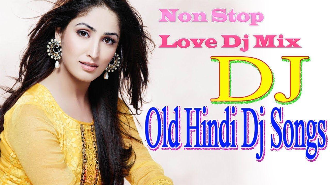 HINDI DJ REMIX NONSTOP DANCE MASHUP 2019 🔥 NEW HINDI REMIX MASHUP