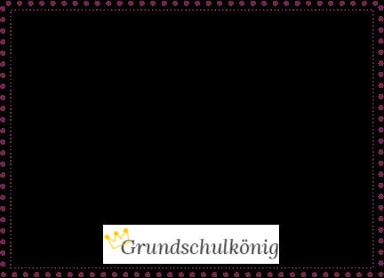 Kostenlose Arbeitsblatter Zum Verfassen Einer Reizwortgeschichte Fur Deutsch In Der 3 Klasse Deutsch Reizwort Aufsatz Schreiben Erste Klasse Leseforderung