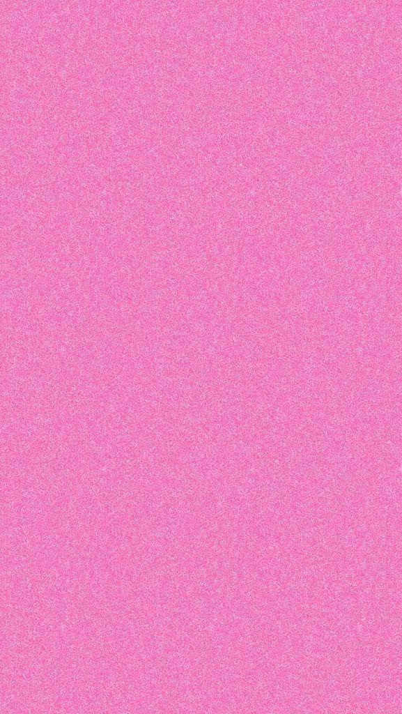Pin De Dayii En Wallpaper Fondos Rosados Fondos De Colores Fondos De Pantalla Liso
