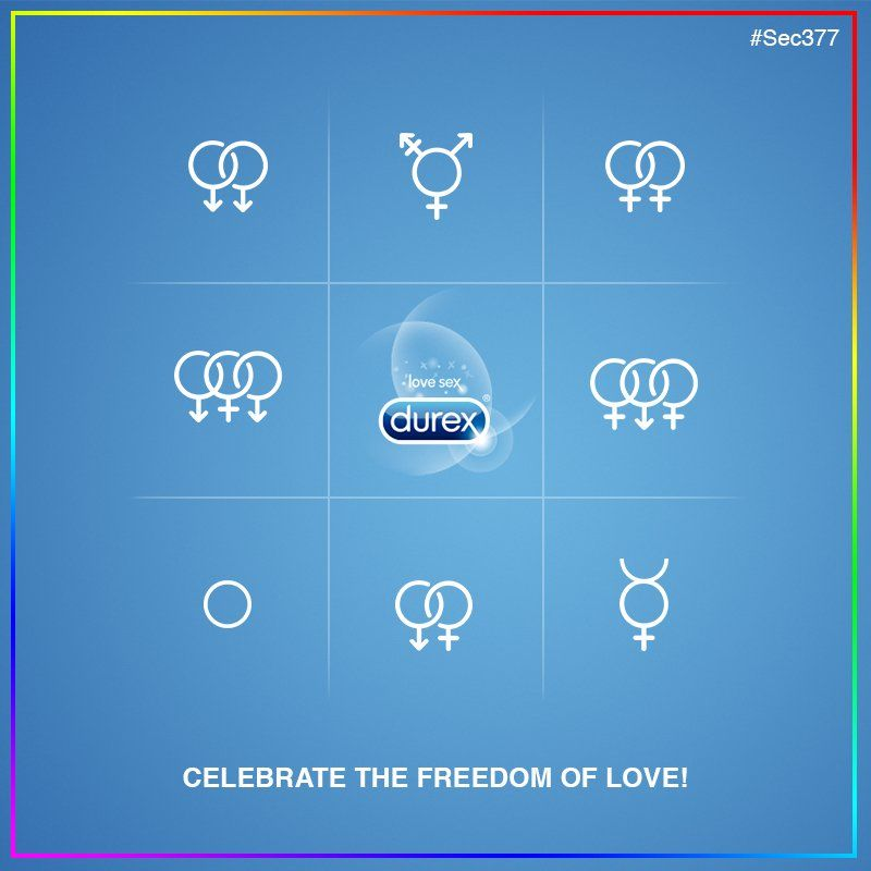 Print Campaigns Creative Print Ads Campaigns Of The World Durex Copy Ads Print Advertising