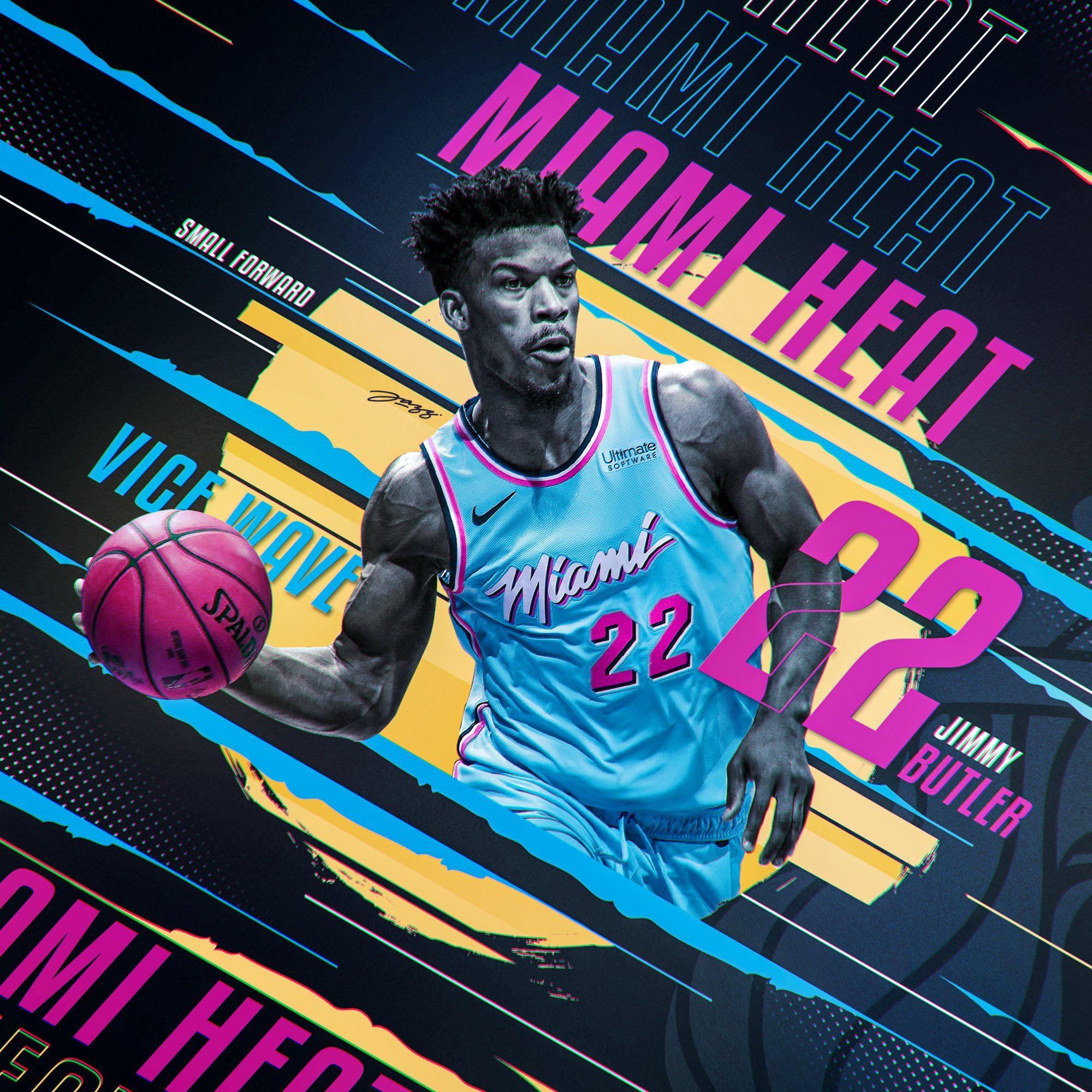 Juke On Twitter Miami Heat Lebron James Miami Heat Nba Miami Heat