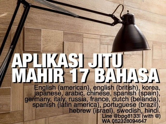 Jawaban Soal Vocabulary Exercise Hal 186 Chapter 14 Terjemahan Kosakata Buku Ayah