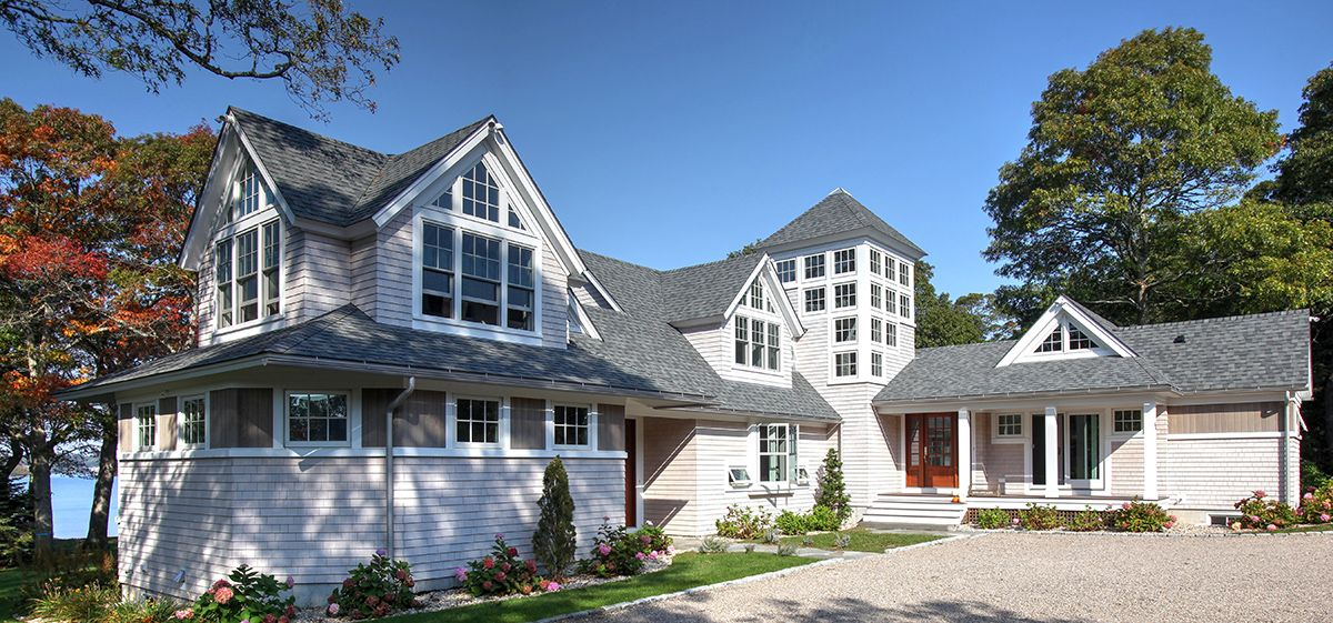 Img_8061haedited Architectural Firm, Design Process, Cape Cod, Custom Homes,  Architecture Design,