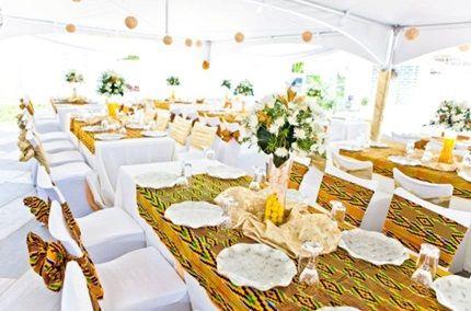 Kente design something different kenya weddings wedding kente design something different kenya weddings wedding gowns venues planners junglespirit Choice Image