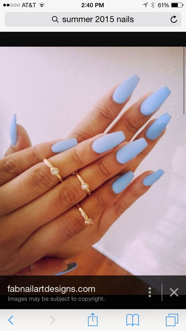 Pin de taylor makela en Nails | Pinterest