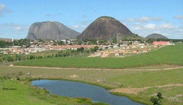 Lajedão Bahia fonte: i.pinimg.com