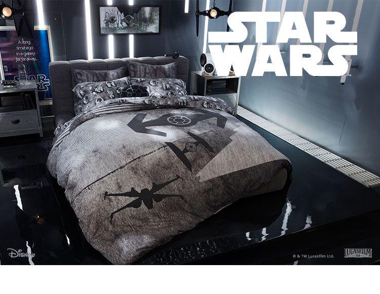 11++ Star wars bedroom accessories info