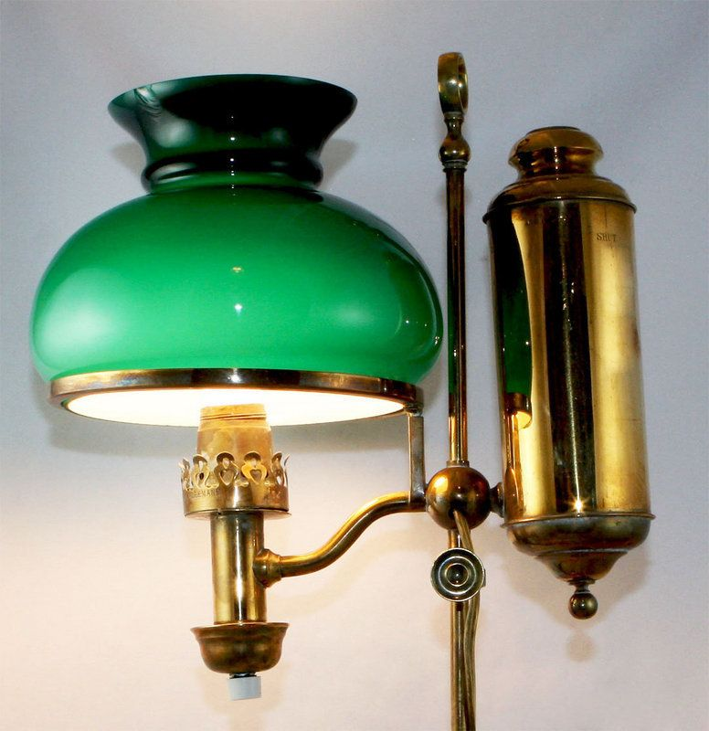 Antique oil lamp shades sale american student oil lamp now antique oil lamp shades sale american student oil lamp now electrified for sale mozeypictures Gallery