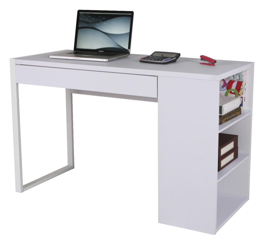 officeworks office desks. Boargs Loop Leg Desk Officeworks Office Desks O