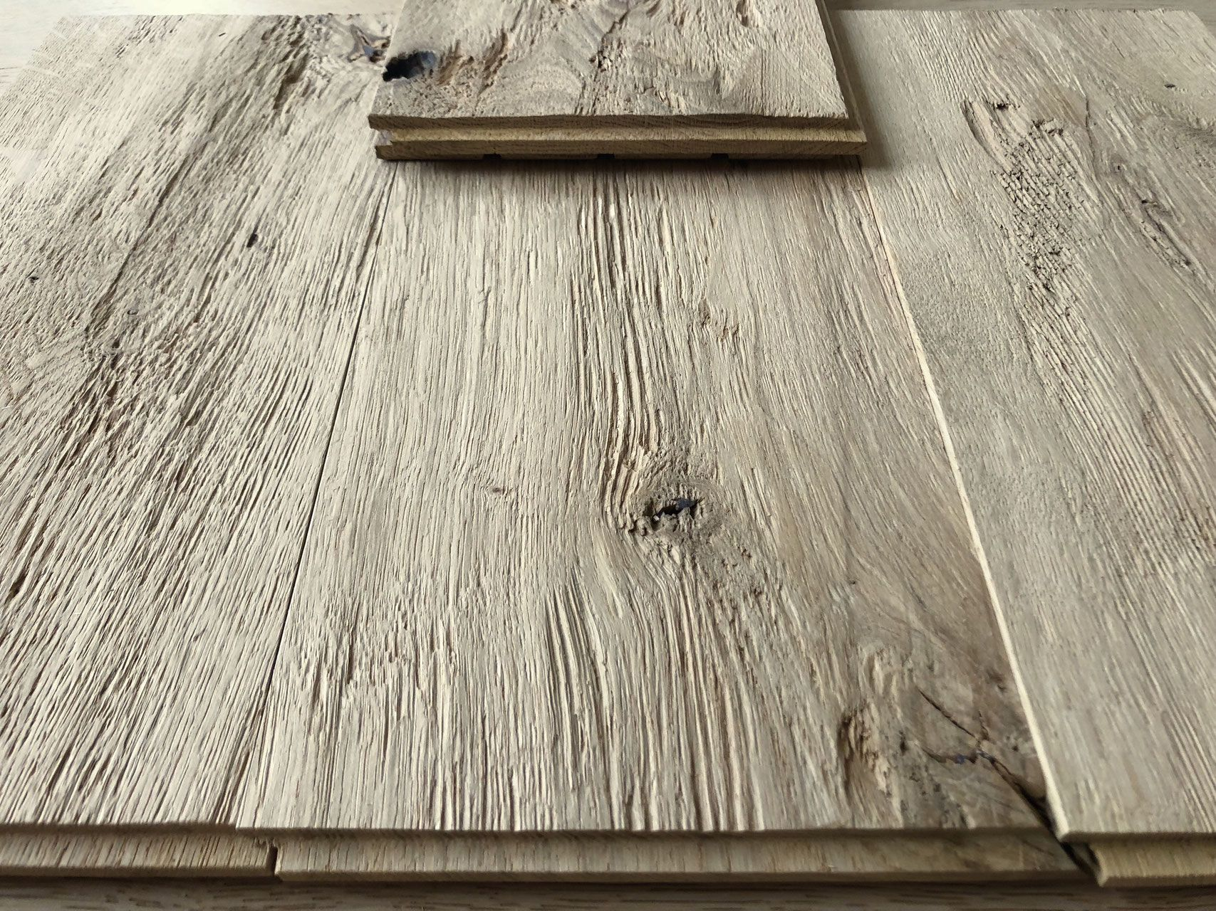 Rustikale Wandverkleidung Eiche Gehackt Geburstet Vintage Holz Wandverkleidung Altholz Wandverkleidung Wandverkleidung Holz