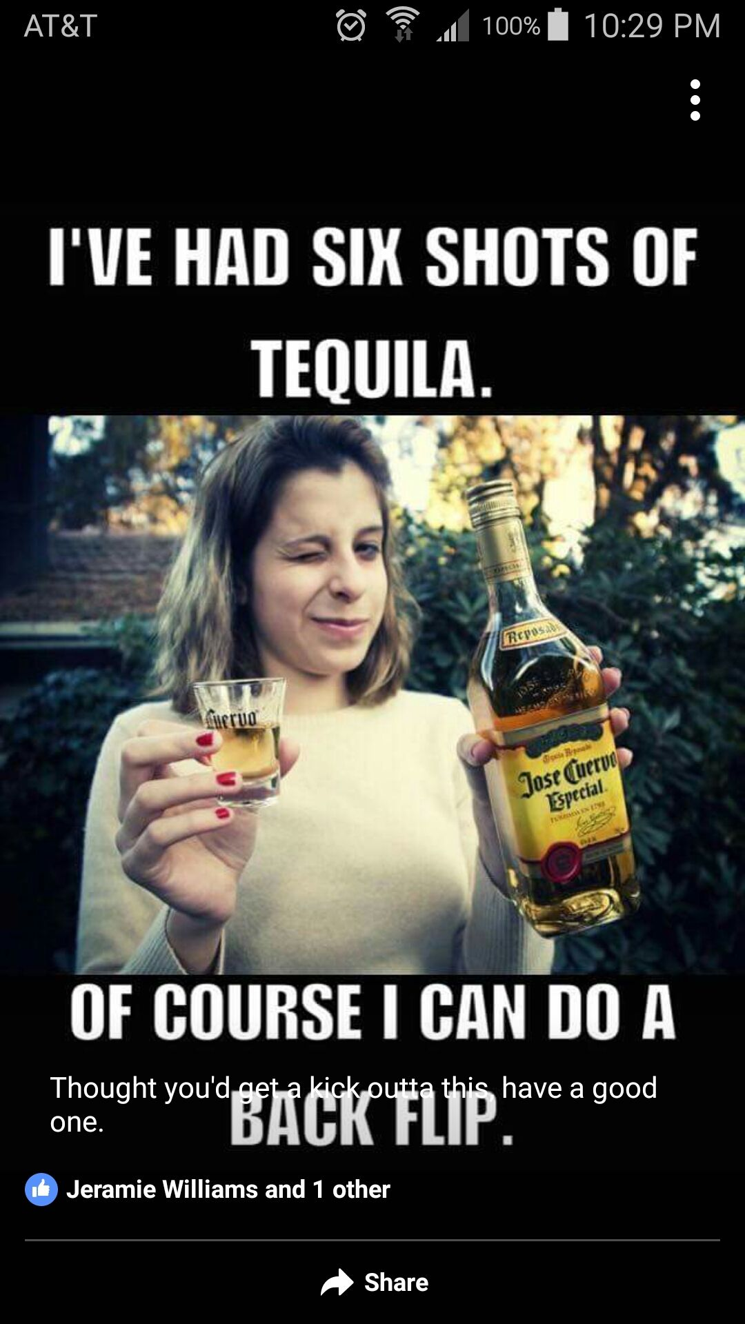 Pin By Robyn Parsons Kloss On Just Saying Beer Memes Booze Alcohol Humor