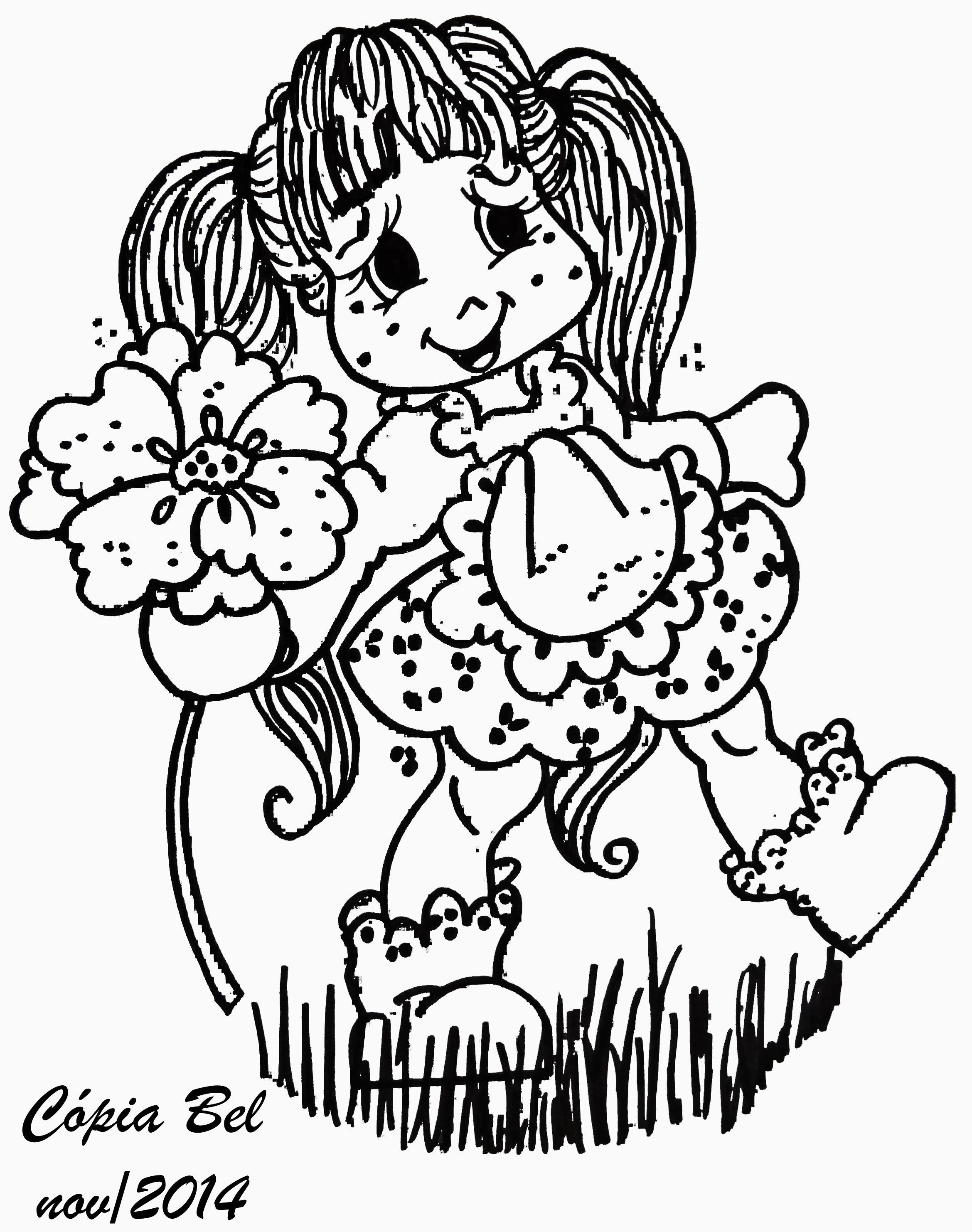 Pin By Dee Shork On Dees Coloring Pages Magnolia Stamps