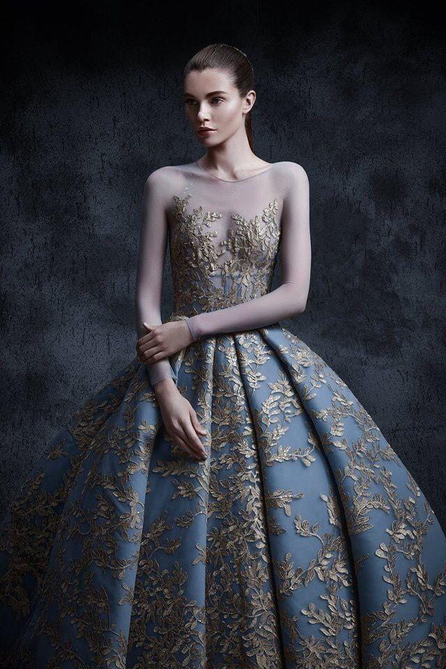 Vestidos de fiesta lara fashion