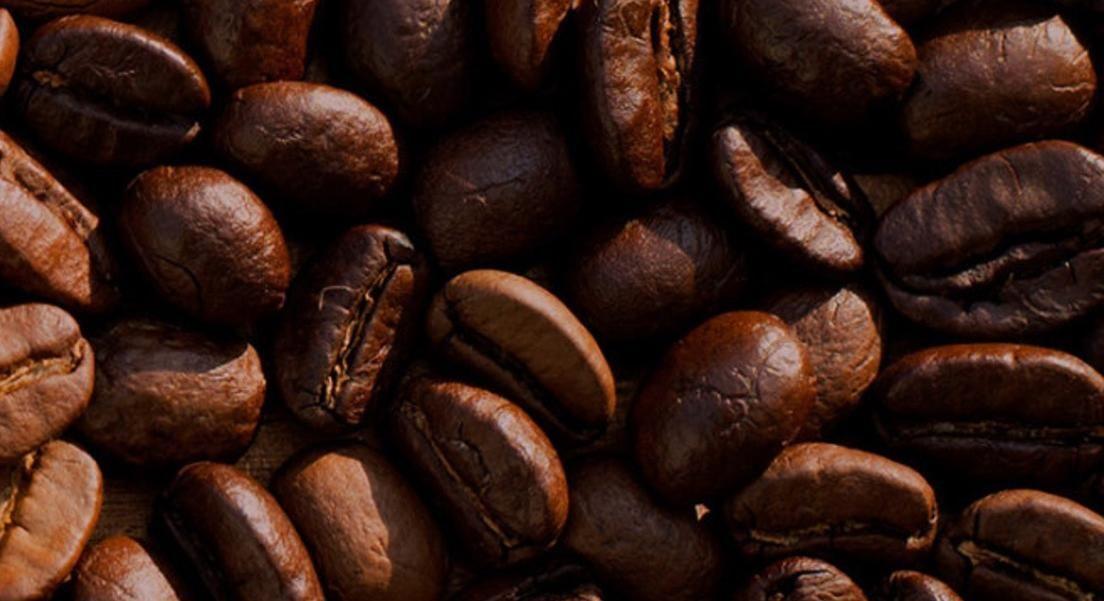 Brazil Drought Deja Vu Makes Coffee 2017s Commodity Winner