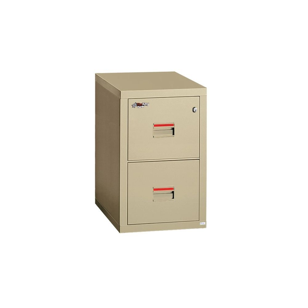 As The Leading Chronicles Support Provider Our Whole Line Of Fireproof File Cabinets Fits Your Specified Requirements An Drawers Filing Cabinet Locker Storage