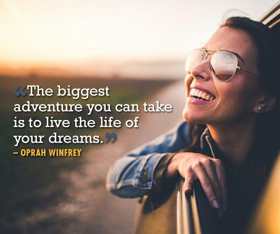motivationalmonday inspirationalquotes Monday