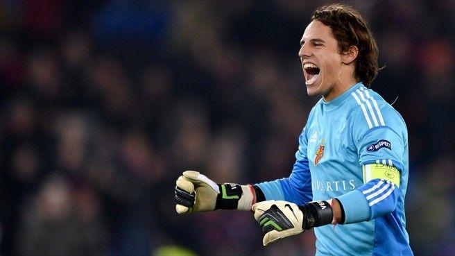 Pin On Uefa Champions League Europa League