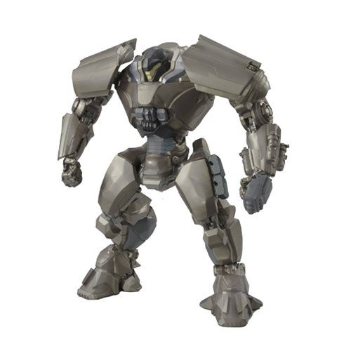 Картинки по запросу Robot Spirits Figures - Pacific Rim 2 Uprising - Bracer Phoenix