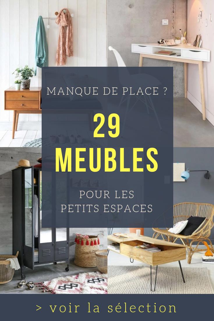 Meubles Maisons Du Monde 31 Raisons De Decouvrir Le Catalogue Meubles Pour Petits Espaces Mobilier De Salon Meuble Maison Du Monde