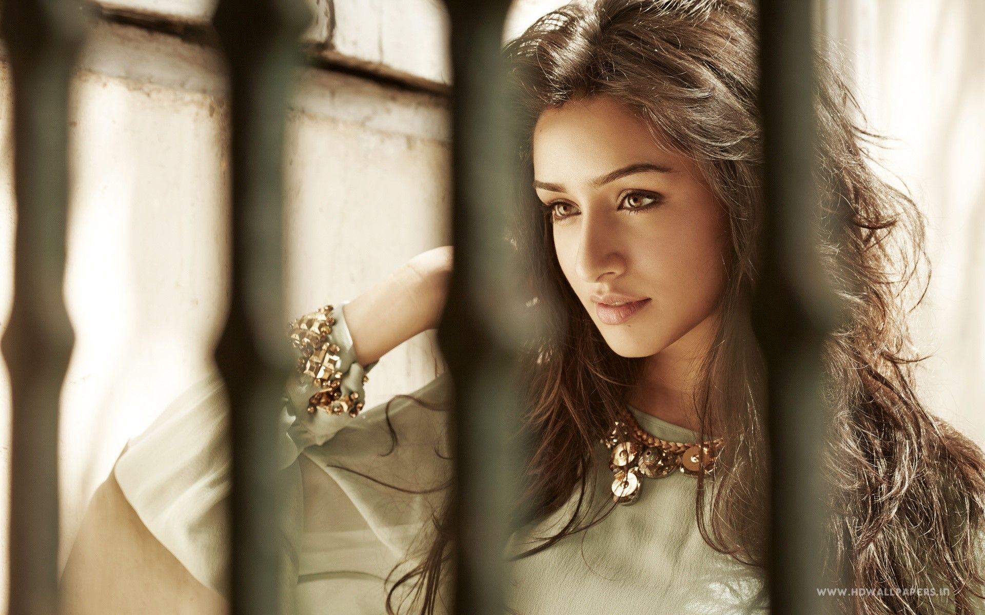 Shraddha Kapoor Pictures Hd Shraddha Kapoor Girl Facts Beauty