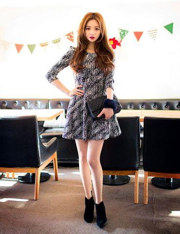 【2015春・女性服】リーズナブルで可愛い♡レディース服コーディネート - M3Q