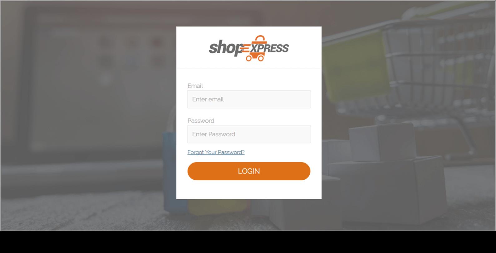 ShopExpress Review