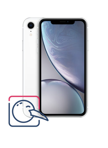 1469 Nzd Iphone Xr With Free Nz Shipping And Warranty Included