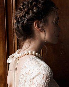 Daalarna-Couture-2015-Wedding