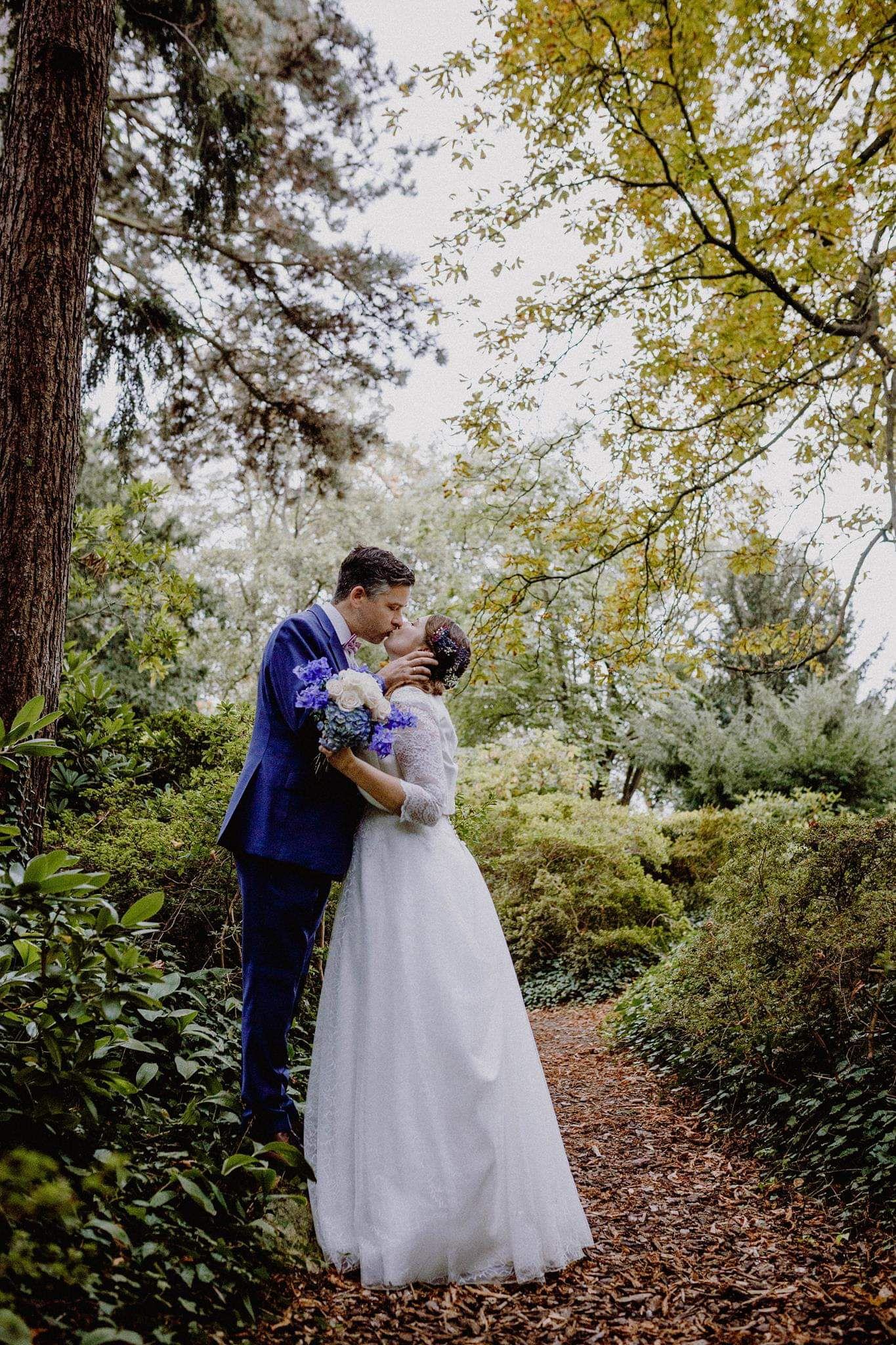 Romantische Vintage Boho Hochzeit Hochzeitsfotografie Hochzeitsfotograf Hochzeit