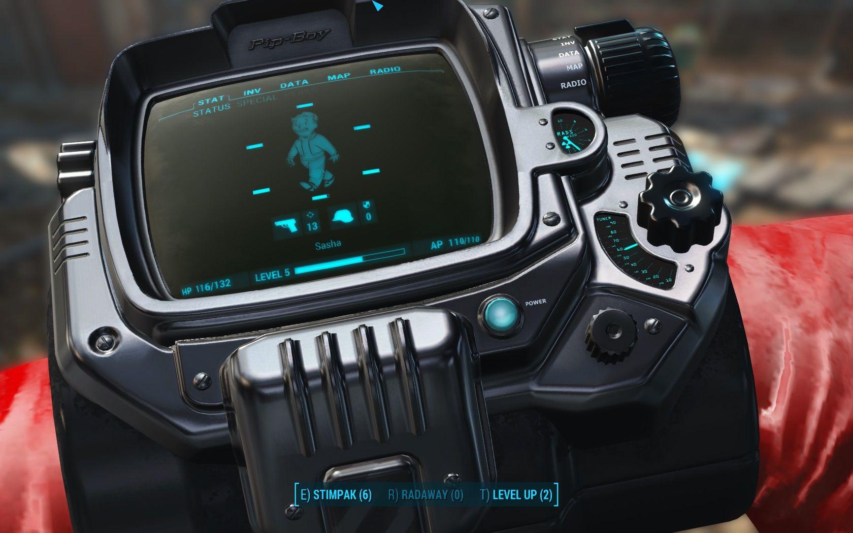 Fallout 4 Modular Vault Jumpsuit Cbbe - PostParc