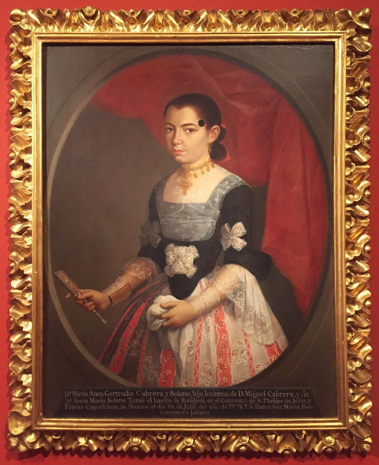 Pin By Cheryl Stotesbery On 18th Century European Style Board Portraiture Painting Painting Art