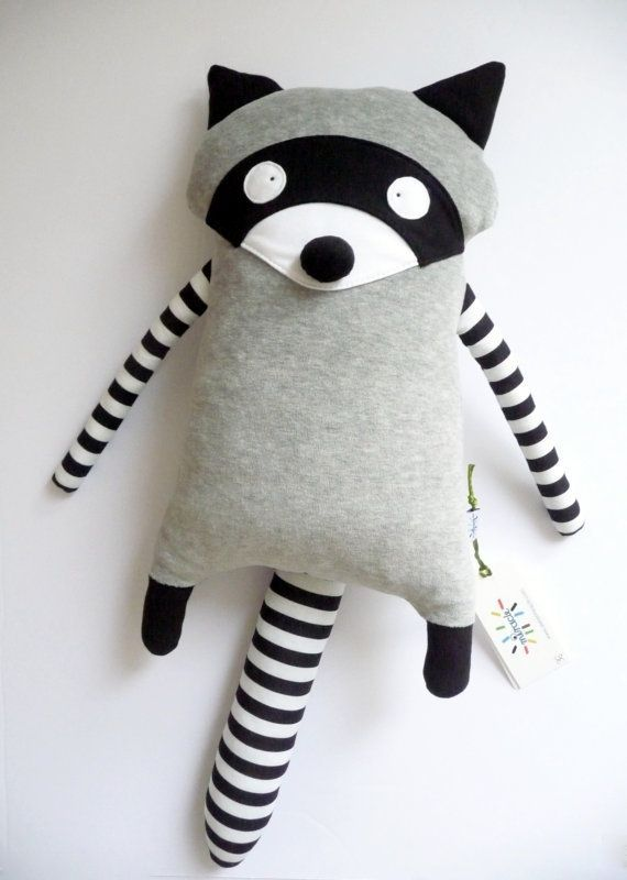 Orion - The best pictures here #handmadetoys