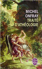 """Lire Traité d'athéologie : Physique de la métaphysique en ligne - GALUHBOOKS.COM [GRATUIT]. """" Les trois monothéismes, animés par une même pulsion de mort généalogique, partagent une série de mépris identiques : haine de la raison et de l'intelligence ; haine de la liberté ; haine de tous les livres au nom d'un seul ; haine de la vie ; haine de la sexualité, des femmes ... http://www.galuhbooks.com/Lire-traite-datheologie-physique-de-la-metaphys"""