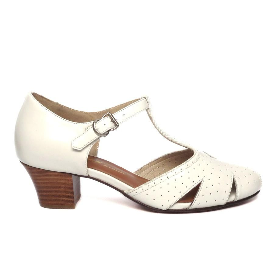Leather Heels, Heeled Mules, Patent Leather