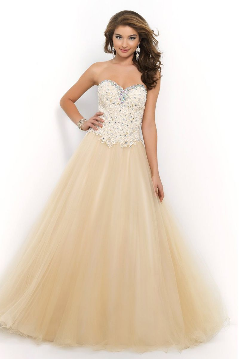 17 Best images about Prom Dresses on Pinterest | Beading, Columns ...
