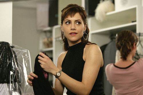 Love And Other Disasters Photo 18753050 Style Inspiration Fall Winter Prettiest Actresses Brittany Murphy