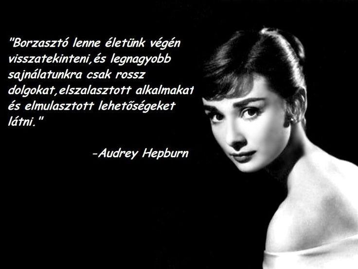 audrey hepburn idézetek magyarul https://.google.hu/search?q=Coco Chanel | Audrey hepburn