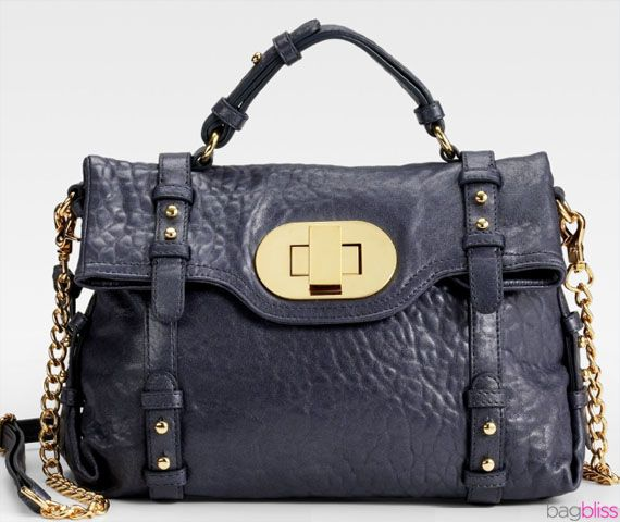 This Is Not My Bag Though I Wish It Was Badgley Mischka Iris Too