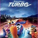 Film ITA - Turbo Scarica gratis!