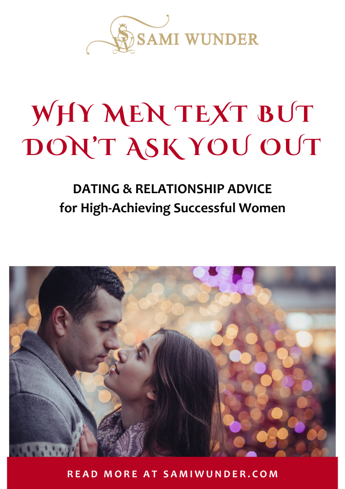 courting apps