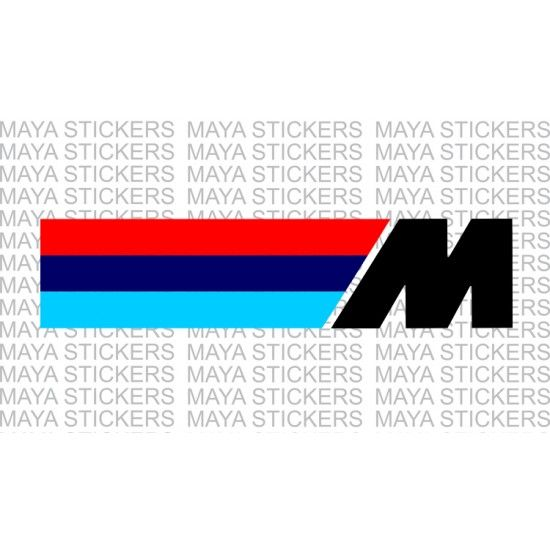Pin On Bike Motorcycles Stickers Decals