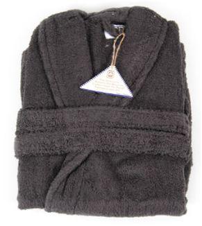 Luxury Bathrooms Manchester renee taylor egyptian cotton bath robe | bathrobes | pinterest
