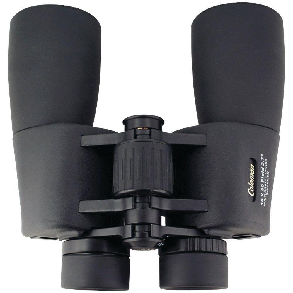 Pin On Binoculars
