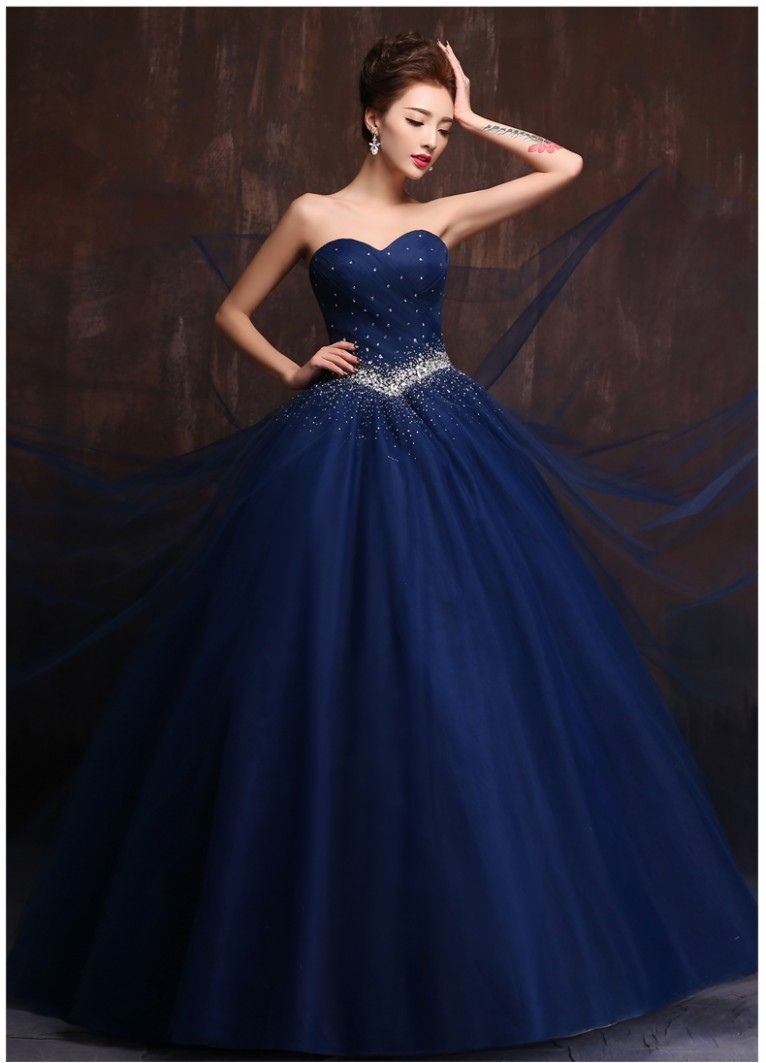Pin by leo on midnight blue pinterest royal blue weddings blue