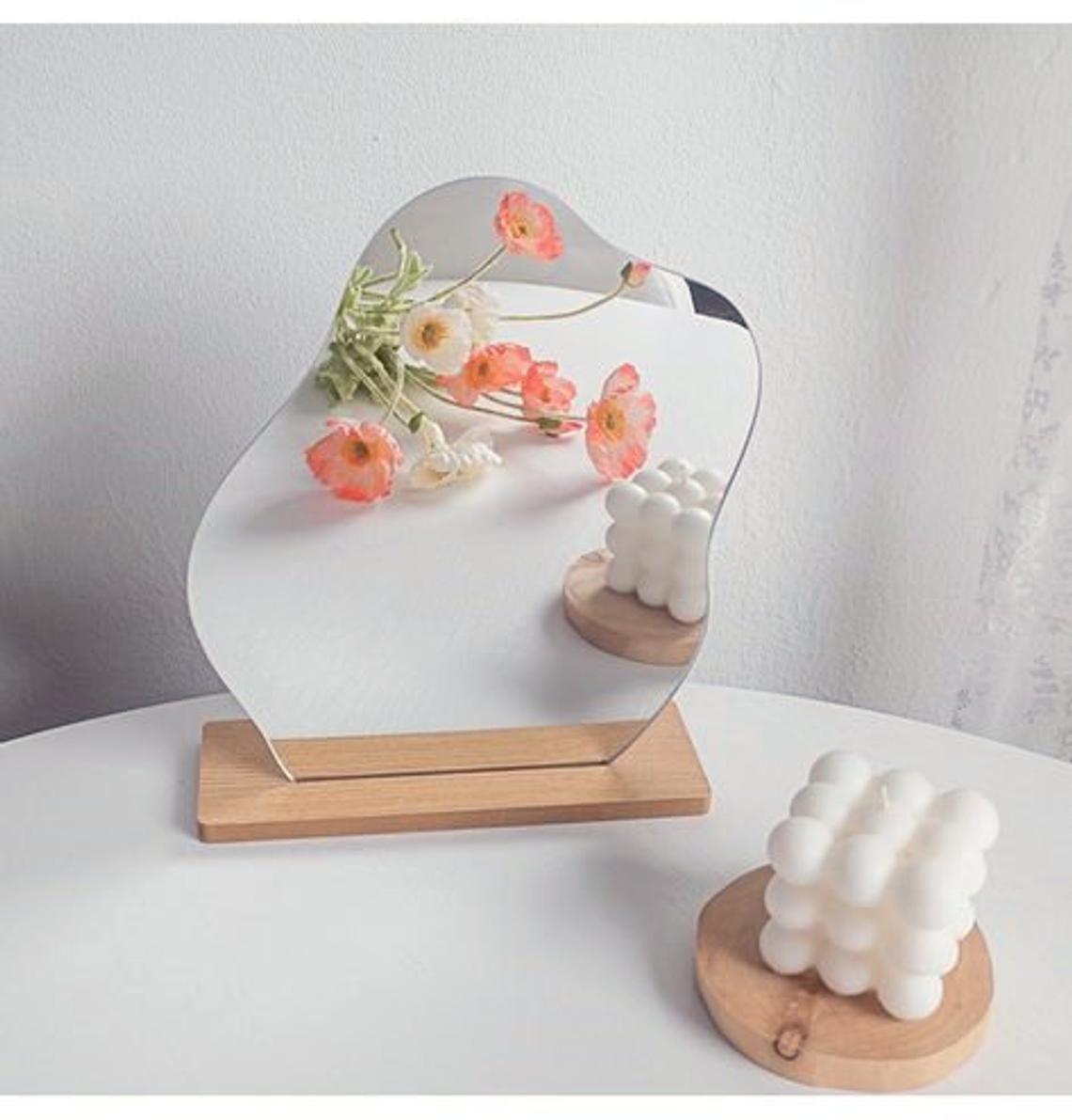 Photo of Froussard Mirror