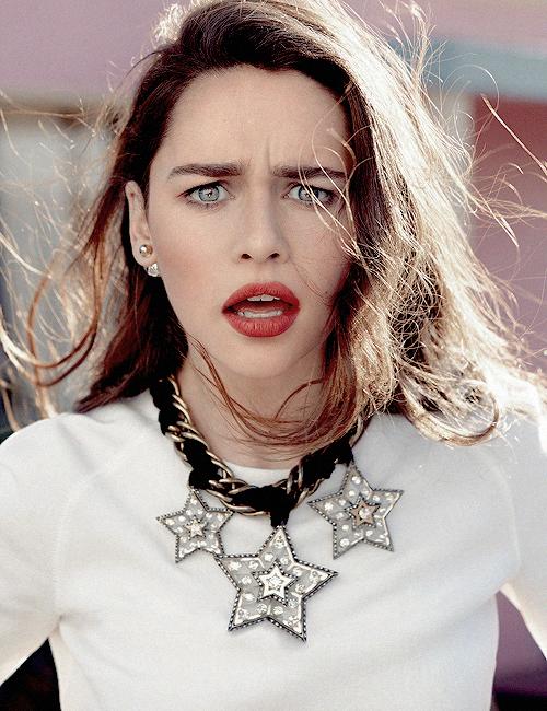 Log in | Tumblr | Emilia clarke, Emilia clarke hot, Emilia ...