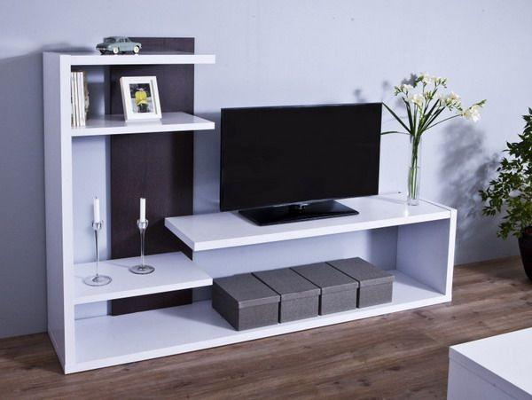 Las 25 mejores ideas sobre muebles para tv baratos en - Muebles de decoracion baratos ...
