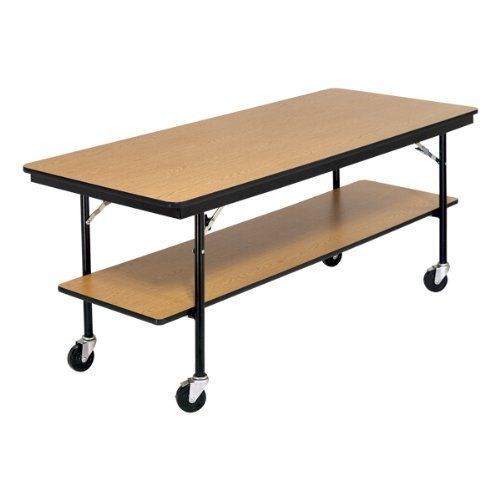 I Ll Bet I Could Repurpose My Plastic Top Folding Table To Make This Looks Almost Identical To The One Buffet Table Country Bedroom Furniture